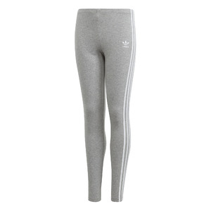 legginsy adidas  3-Stripes DV2878