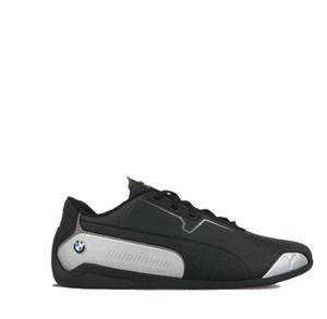 Puma Drift Cat 8 Bmw 339934 01