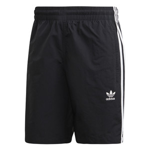spodenki adidas 3-Stripes Swimming Shorts ED6045