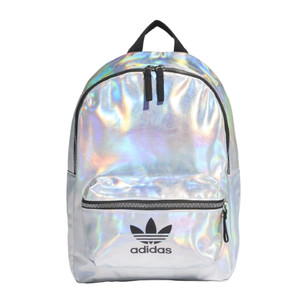 plecak adidas Pu Backpack Metallic FL9631