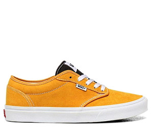 Vans Atwood VN000TUYW591