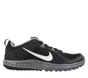Nike Wild Trail 642833 001