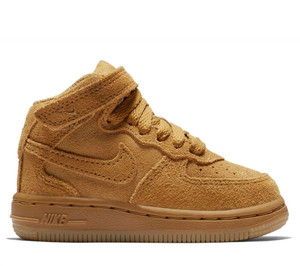 Nike Air Force 1 Mid LV8 TD 859338 701