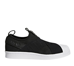 adidas Superstar Slipon CQ2382