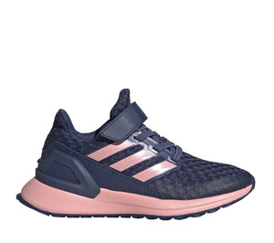 adidas RapidaRun Shoes K EF9259