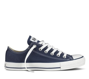 trampki Converse All Star Ox M9697