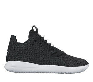 Jordan Eclipse (BG) 724042 010