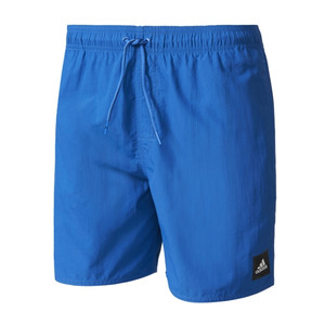 spodenki adidas Solid Water Shorts BJ8762