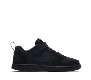 Nike Court Borough Low (PSV) 870025 001
