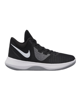 Nike Air Precision II AA7069 001