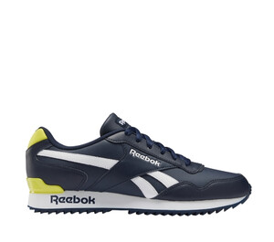 Reebok Royal Glide Ripple Clip FW8190