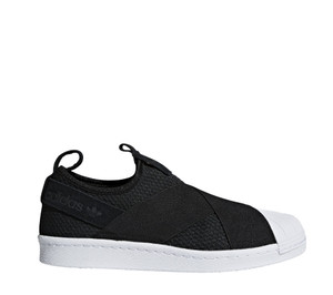 adidas Superstar Slip On W B37193