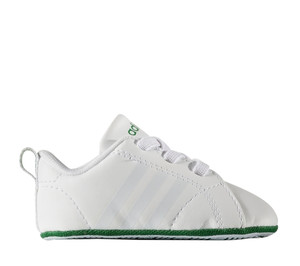 adidas VS Advantage Crib AW4092