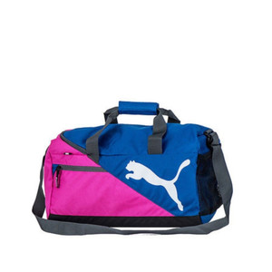 torba Puma Fundamentals Sport Bag 073499 12
