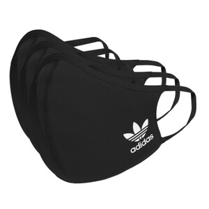 maseczka adidas Originals Face Covers M/L 3-Pack ( 3 sztuki ) HB7851