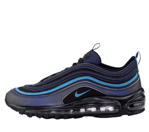 Nike Air Max 97 Se GS CT9637 400