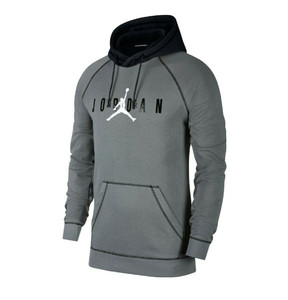bluza Jordan Sport DNA CD5749 084