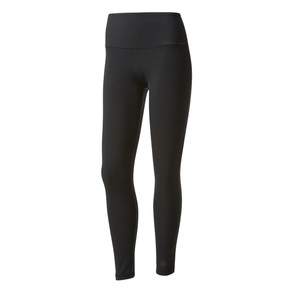 legginsy adidas Workout Ultimate Fit High Rise Long Tight AI3749