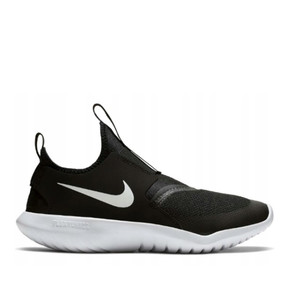 Nike Flex Runner  AT4662 001