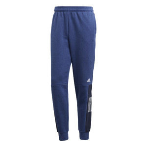 spodnie adidas Sport ID Fleece Pants DM4319