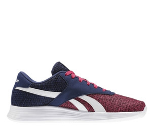 buty Reebok Royal EC Ride FS AR3669