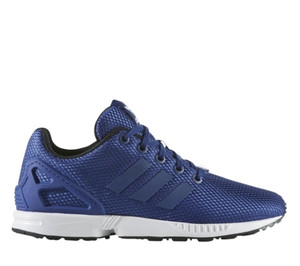 adidas Originals Zx Flux K S76282