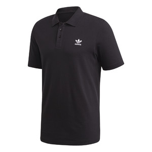 koszulka adidas trefoil Essentials Polo GD2551