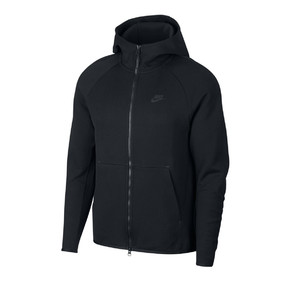 bluza Nike Sportswear Tech Fleece 928483 010
