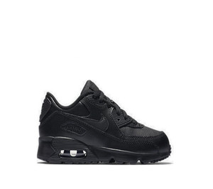 Nike Air MAx 90 Ltr (PS) 833414 001