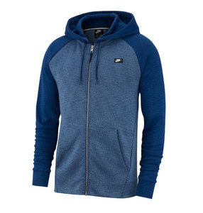 bluza Nike Sportswear Optic Fleece 928475 428