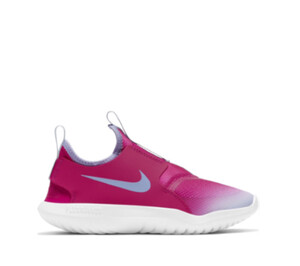 Nike Flex Runner PSV AT4663 606