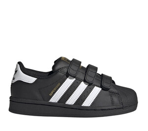 adidas Originals Superstar CF C EF4840