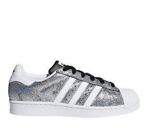 adidas Superstar DA9099