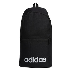 plecak adidas Linear Classic Daily Backpack GE5566