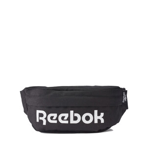 nerka Reebok Active Core Waist Bag  GC8679