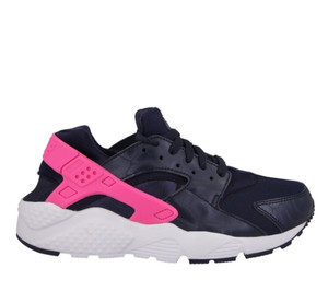 Nike Huarache Run Gs 654280 406