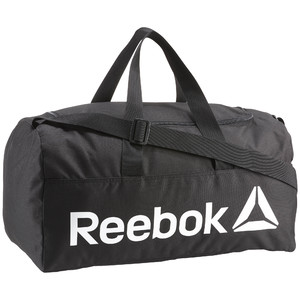 torba Reebok Active Core M Grip DN1521