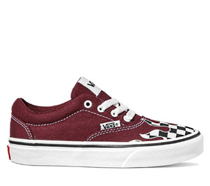 Vans Doheny VN0A3MWAW761