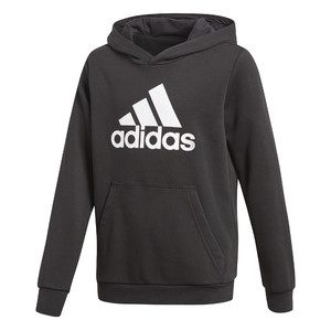 bluza adidas Essentials Logo Hoodie Junior BP8779