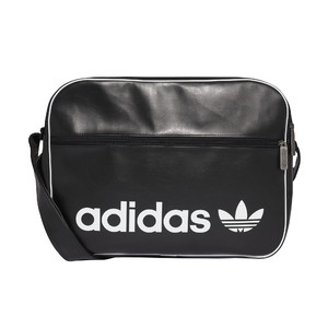 torba adidas Airliner DH1002