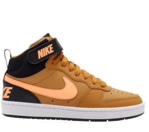 Nike Court Borough Mid 2 CD7782 700