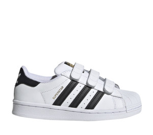adidas Originals Superstar CF C EF4838