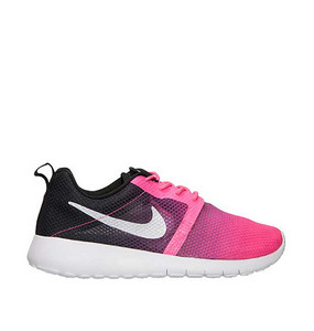 Nike Roshe One Run Gs 705486 600