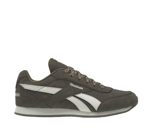 Reebok Royal Cl Jogger 2 DV9142