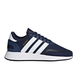 adidas N-5923 Junior AC8543
