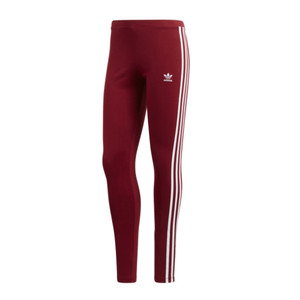 legginsy adidas 3-Stripes CE2442
