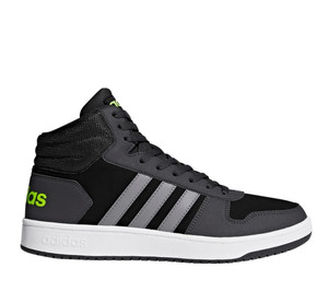 adidas VS Hoops Mid 2.0 DB0099