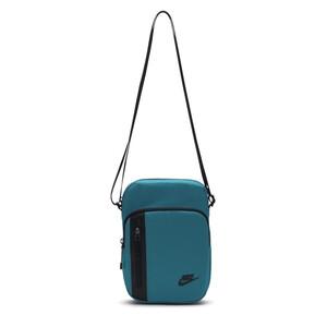 a3180a1361ee5 torebka Nike Core Small Items 3.0 Bag BA5268 467 ...