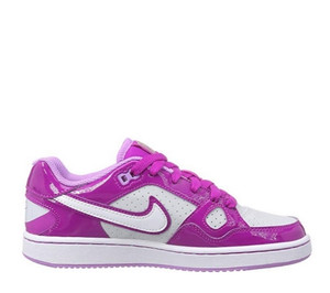 Nike Son Of Force  616496 007
