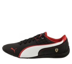 Puma Drift Cat 6 L Nm Sf Jr 358775 01
